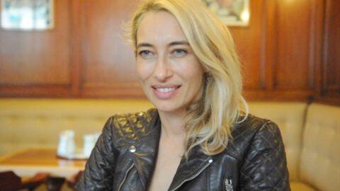 VIDEO l'interview fashionista d'Alexandra Golovanoff