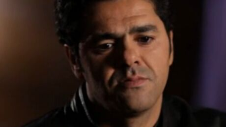 VIDEO Jamel Debbouze : « La France, c'est ma mère, on ne touche pas à ma mère »