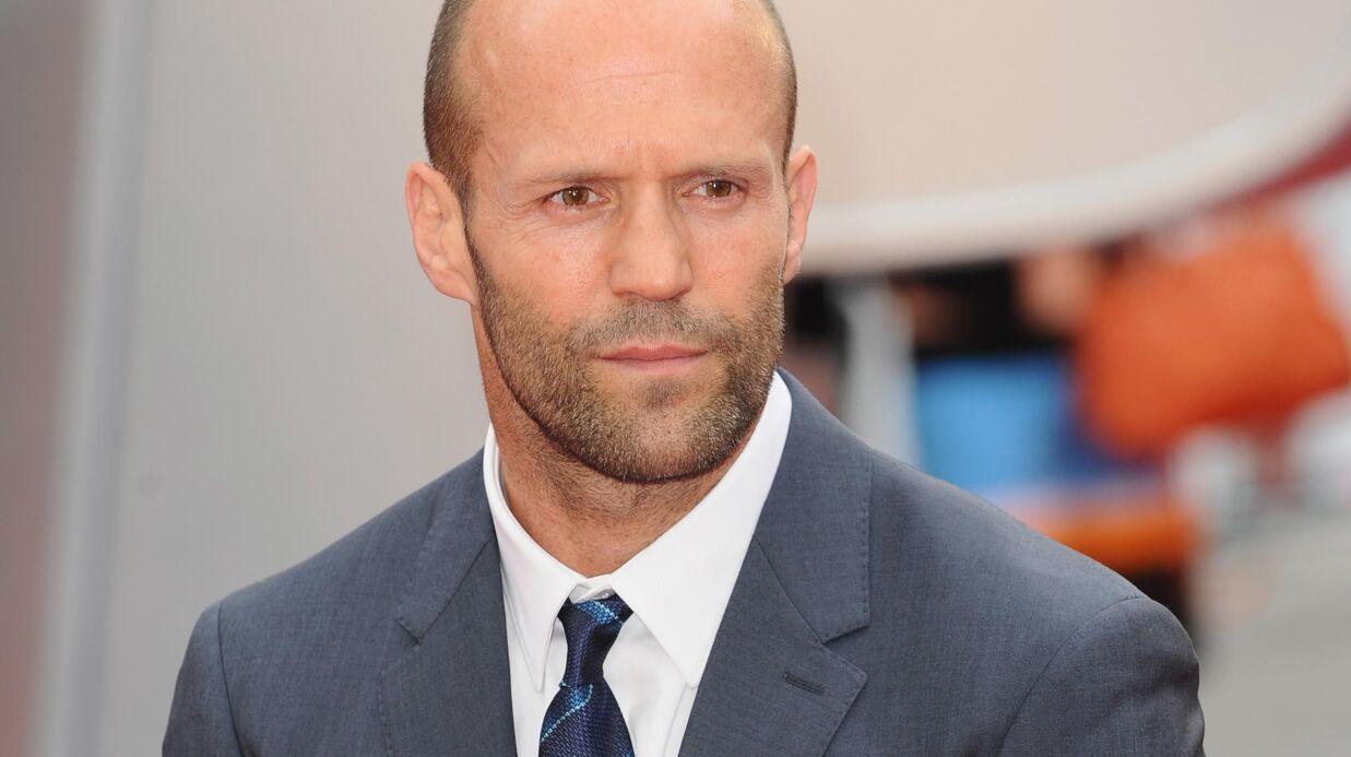 Jason Statham démonte les films de super-héros