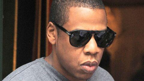 Jay-Z a pris le métro pour se rendre à un concert