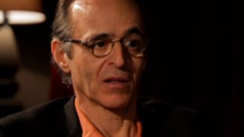 VIDEO Jean-Jacques Goldman revient avec humour sur la polémique des Enfoirés
