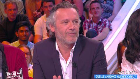 Jean-Michel Maire sera le nouveau Bachelor (avec Matthieu Delormeau à l'animation): ça promet…