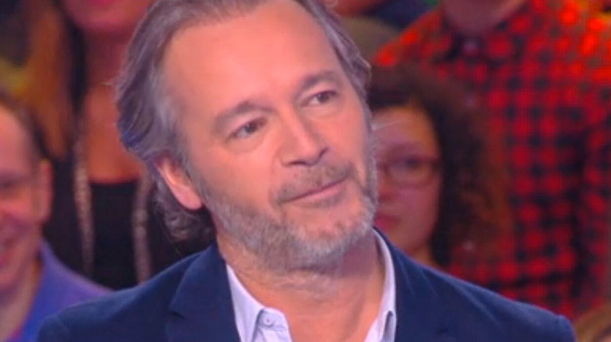 Jean-Michel Maire (Touche pas à mon poste) est en couple!