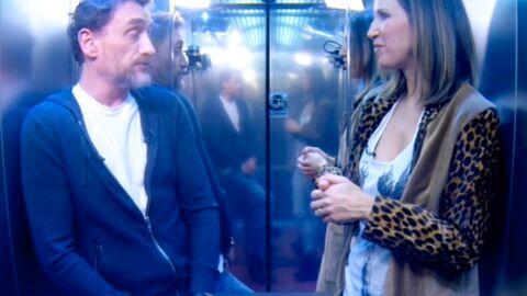 VIDEO Jean-Paul Rouve prend la défense de Gérard Depardieu
