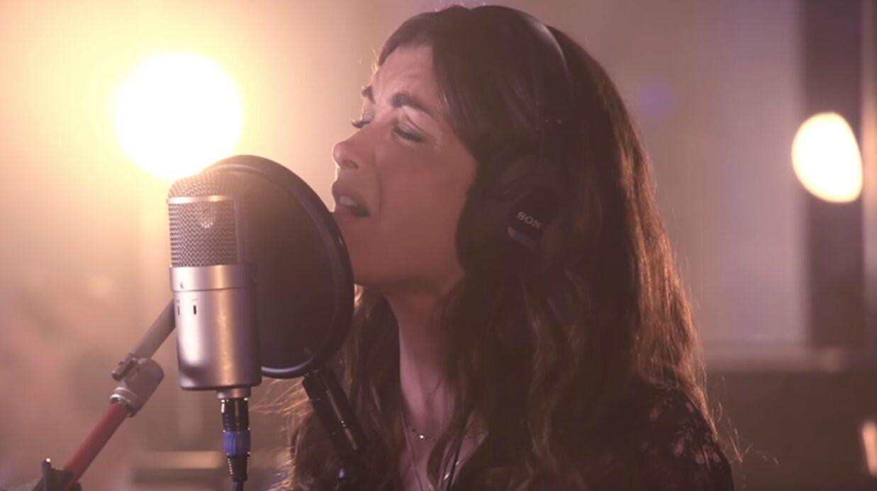 VIDEO Jenifer vient de sortir son dernier single, Mourir dans tes yeux