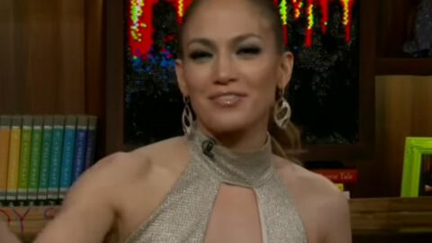VIDEO Jennier Lopez est persuadée que, sans elle, les Kardashian ne seraient rien