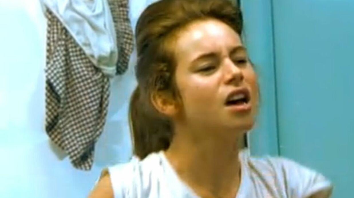 VIDEO Secret Story 5: Juliette se moque de Marie en musique