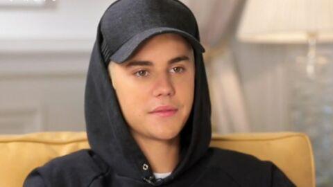 VIDEO Justin Bieber se livre sur ses années d'excès et de dérapages