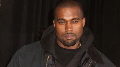 Kanye West: sa chanson façon Beatles pour sa fille sur une mélodie de McCartney