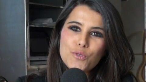 The Voice: Karine Ferri dément toute tension avec Jenifer