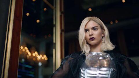 Kendall Jenner: sa pub pour Pepsi violemment critiquée par de nombreuses stars