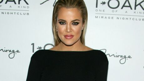 Khloé Kardashian brise le silence après l'hospitalisation de Lamar Odom