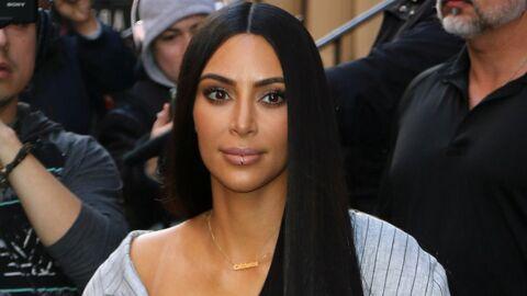 VIDEO Kim Kardashian: TF1 diffuse des images des suspects et de sa chambre d'hôtel cambriolée