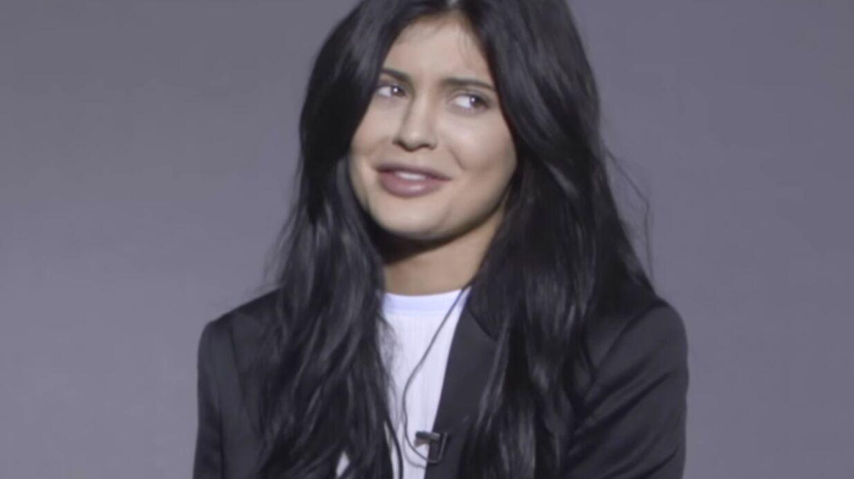 VIDEO Kylie Jenner ne connait pas… la série Friends