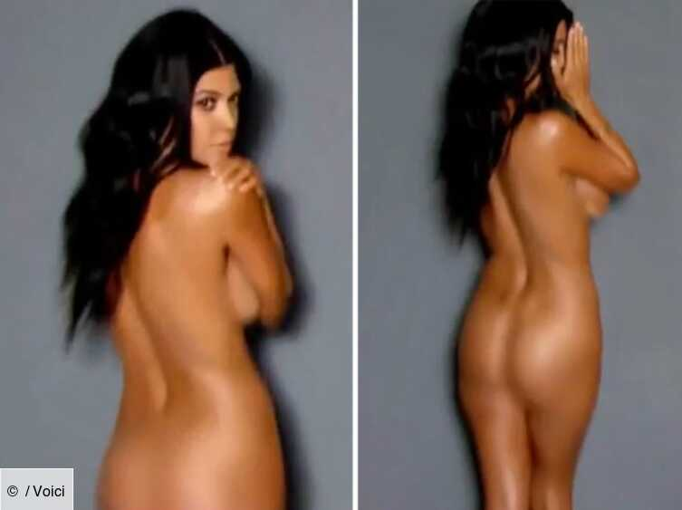 Kim kardashian sex pics and porn images
