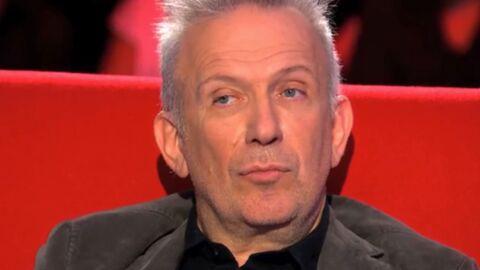 La grand-mère de Jean Paul Gaultier lui a dit: «Les homosexuels sont malades»
