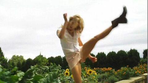VIDEO La pub (ridicule) de Nicole Kidman pour des vitamines