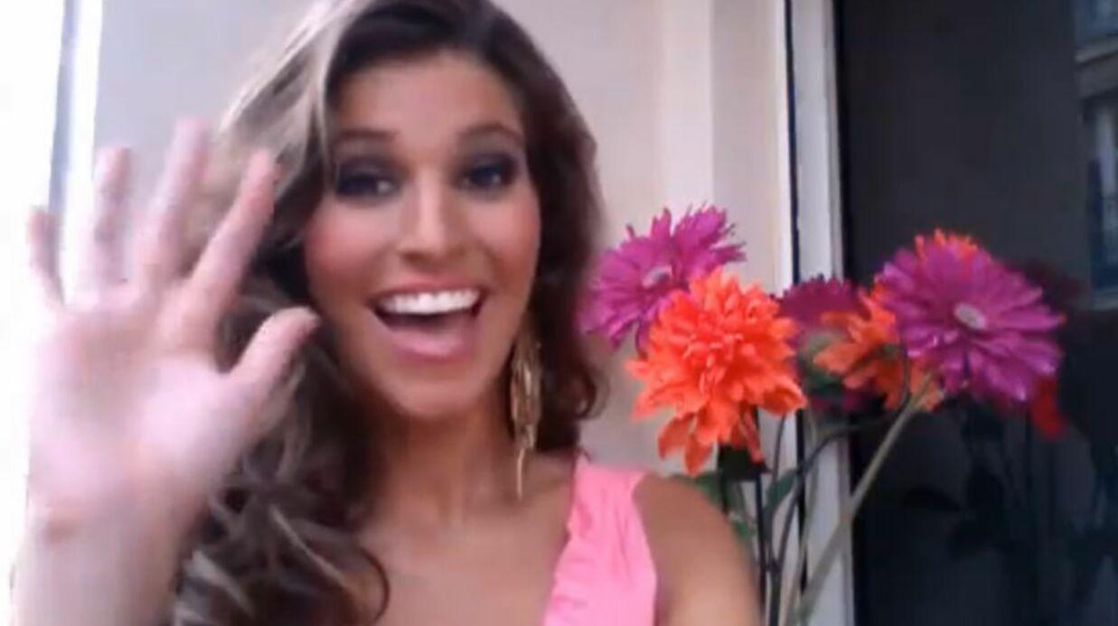 Votez pour que Laury Thilleman devienne Miss Univers (ou pas)