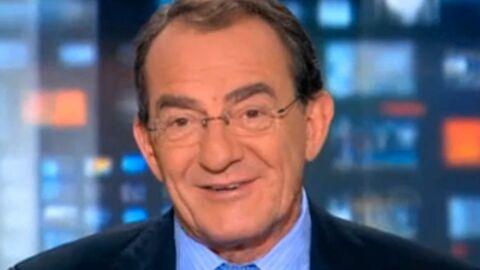 Jean-Pierre Pernaut: TF1 l'exfiltre de YouTube