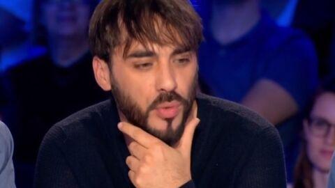 VIDEO Le rappeur Gringe défend la gifle de JoeyStarr à Gilles Verdez
