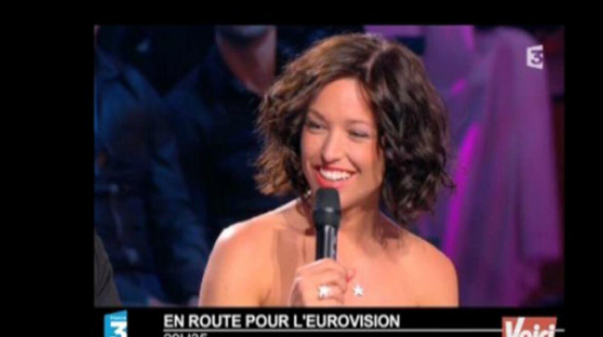 VIDEO Le Zap Voici buzze la télévision: 11 mai 2011