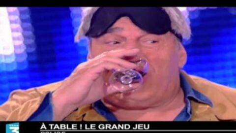 VIDEO Le Zap Voici buzze la télévision: 1er juin 2011