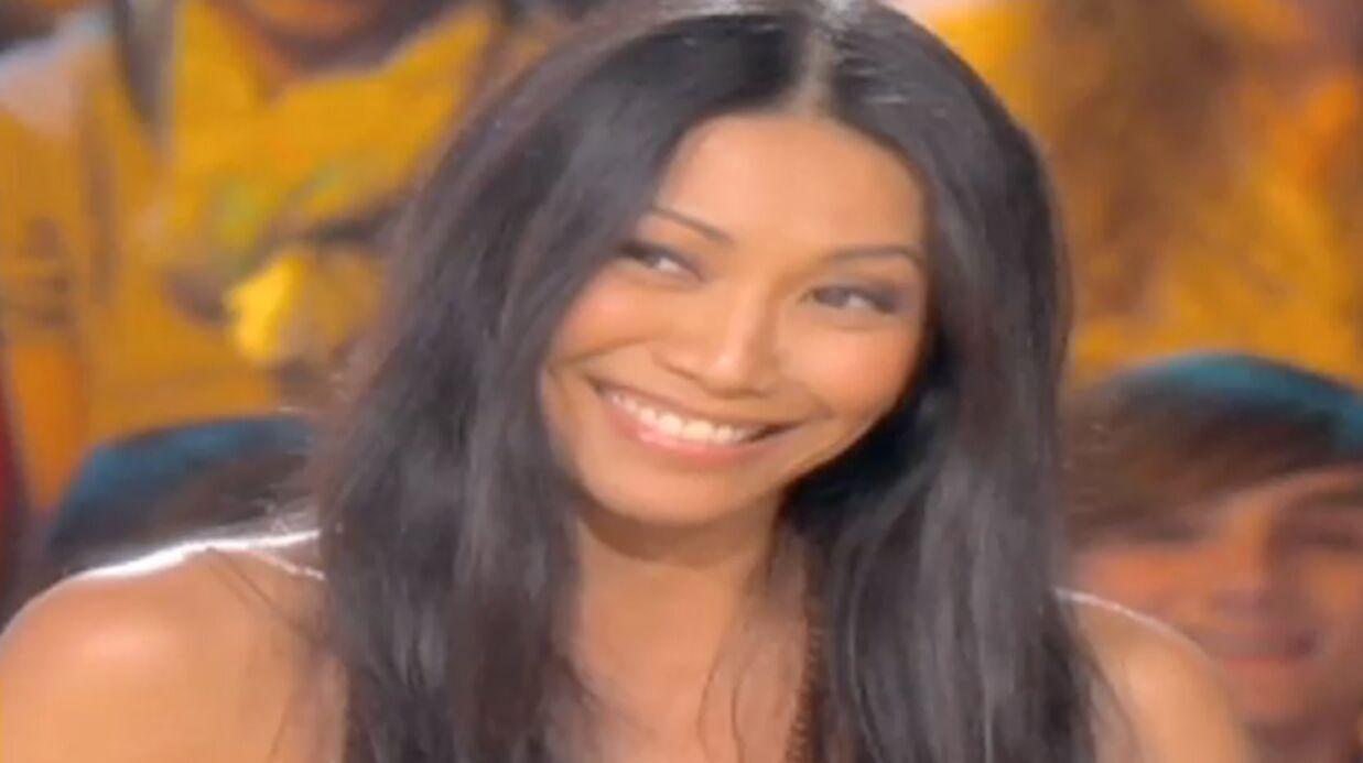 VIDEO Le Zap Voici buzze la télévision: 5 janvier 2012