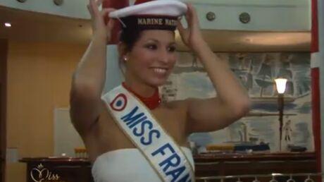 video-les-candidates-a-miss-france-2012-draguent-les-militaires