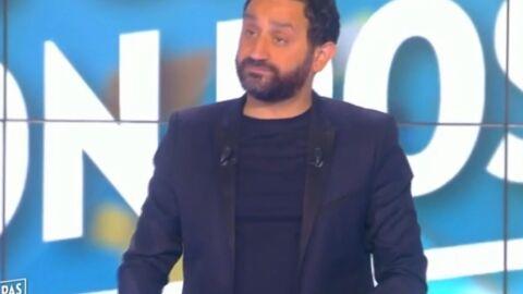 Les enfants de la télé: Cyril Hanouna annonce l'arrêt de l'émission dans TPMP