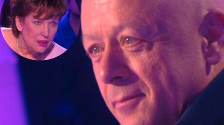 VIDEO Roselyne Bachelot fait pleurer Thierry Marx en direct