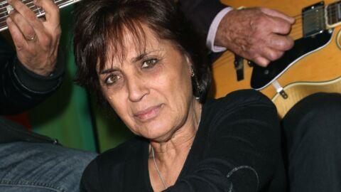 VIDEO Linda de Suza s'indigne d'être vue comme une prostituée