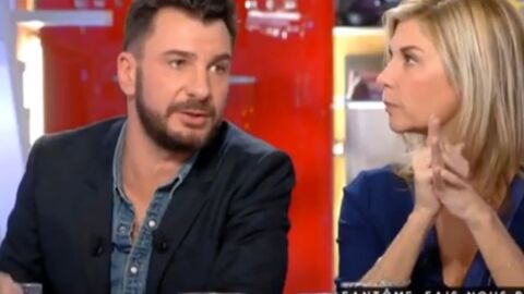 VIDEO Michaël Youn voudrait animer un late-night show sur M6