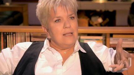Mimie Mathy déçue et peinée d'être snobée par les magazines féminins