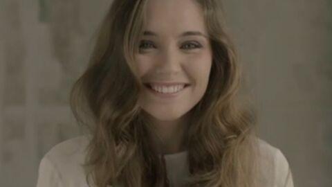 Charlotte Pirroni (Miss Côte d'Azur) dément les rumeurs de liaison avec Kev Adams