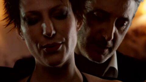 VIDEO Natacha Polony punit Antoine de Caunes dans une parodie sexy de 50 nuances de Grey
