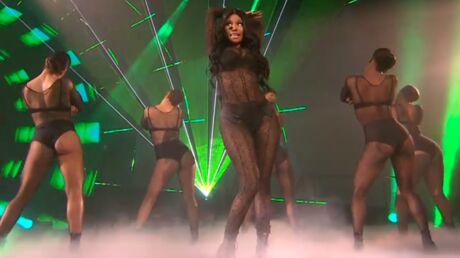 VIDEO MTV EMA 2014: revivez les meilleurs live de la cérémonie!
