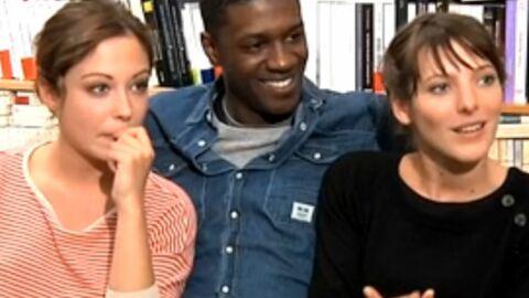 Plus Belle la Vie: les comédiens parlent du Prime diffusé ce soir