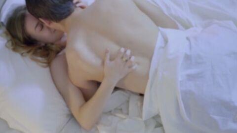 VIDEO Plus belle la vie: une scène d'inceste va être diffusée