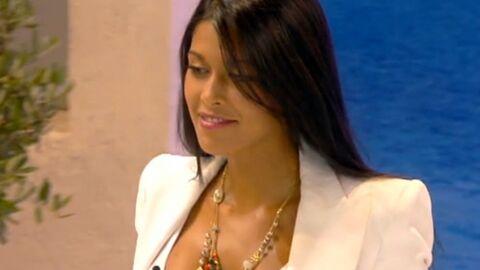 VIDEO 15 ans de téléréalité: quand Ayem, «enchantée», faisait son entrée dans Secret Story 5