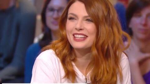 VIDEO Quand Laurent Baffie et Elodie Frégé parlent de partouze au Grand Journal