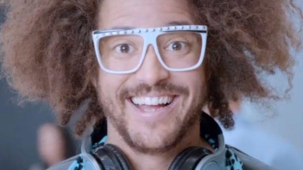 VIDEO MTV EMA 2013: Découvrez qui va présenter la cérémonie