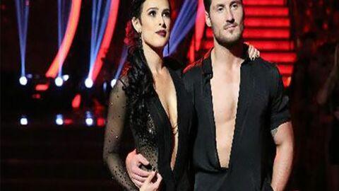 Rumer Willis: la fille de Bruce Willis et Demi Moore gagne Danse avec les stars US