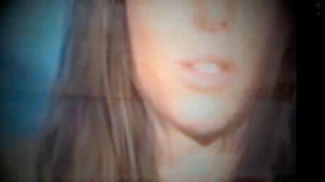 video-secret-story-6-une-premiere-candidate-se-devoile