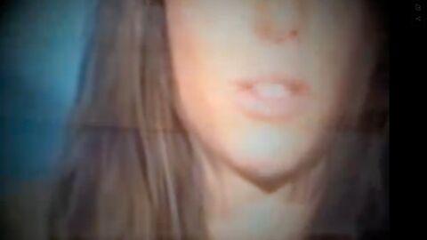 VIDEO Secret Story 6: une première candidate se dévoile