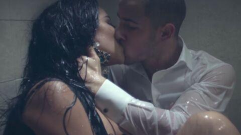 VIDEO Shay Mitchell (Pretty Little Liars) ultra torride dans le dernier clip de Nick Jonas