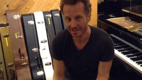 VIDEO Sinclairbalance le numéro de portable d'André Manoukian pour les inscriptions à Nouvelle Star