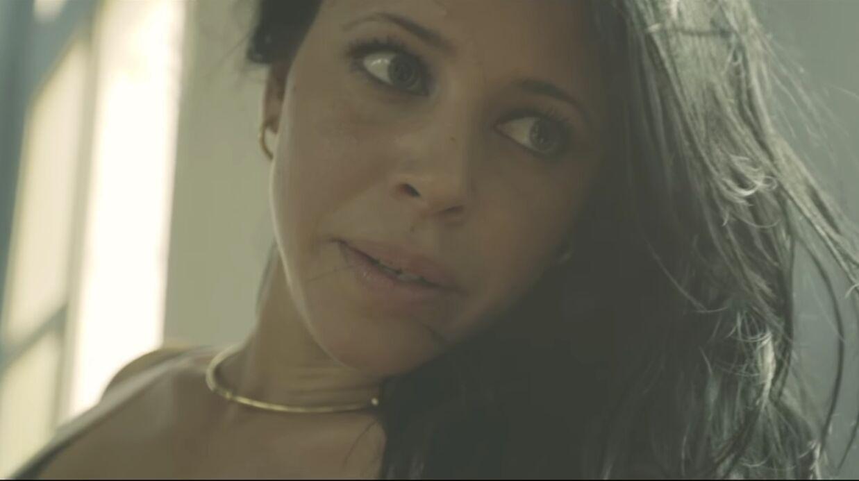 VIDEO Découvrez le clip entraînant et dansant de la comédie musicale Soy de Cuba