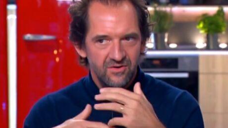 Stéphane de Groodt garde un très mauvais souvenir de Patrick Sébastien