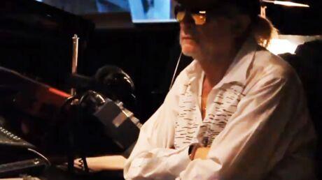 video-michel-polnareff-devoile-le-premier-teaser-de-son-prochain-album