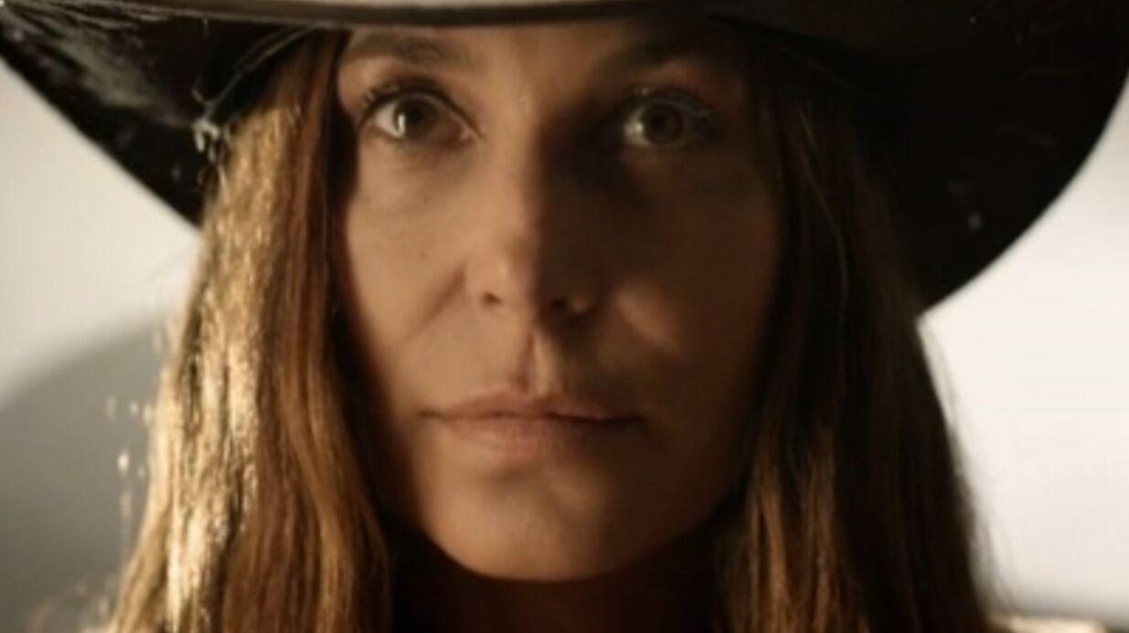 VIDEO The Voice 4: découvrez la bande-annonce avec Zazie